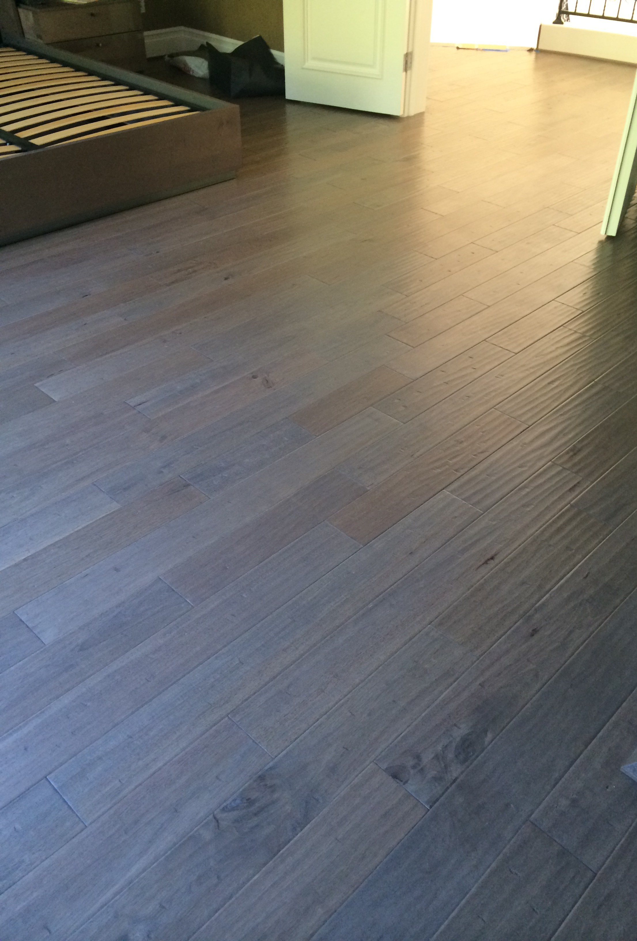 southern floors flooring floor in refinishing laminate ll hardwood and wright grey ontario services county sanding